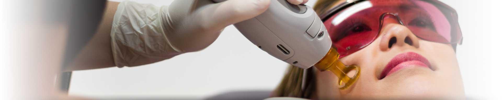 Bellair laser center : Cheap rental cars dfw